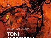 Beloved. Toni Morrison
