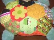 juguetes patchwork