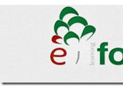 Estado fitosanitario fincas Quercus: curso extensión universitaria