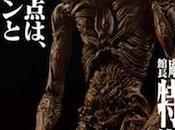 Éxito exposición Hideaki Anno Studio Ghibli