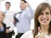 Inteligencia emocional organizaciones emocionalmente inteligentes