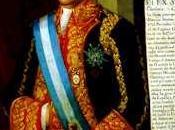 Marinos España. Luis Cordova