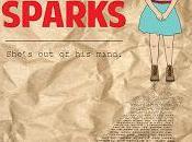 Ruby Sparks Crítica Mixman