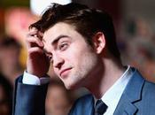 Robert Pattinson Kristen Stewart: anatomía reconciliación