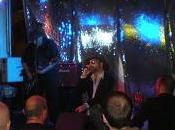 Concierto Festival Melodías Sombras. Madrid (20-10-2012)