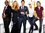 Nueva imagen promocional American Idol ¿Mariah Nicki?