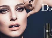 pestañas Natalie Portman para Dior, denunciadas L'Oreal