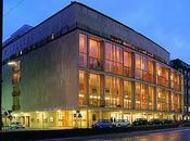 Schürmann Música Ópera Hamburgo