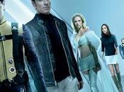 Matthew Vaughn deja secuela 'X-Men: Primera Generación'