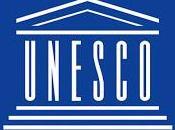 Becas Premio UNESCO José Martí 2013