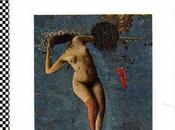 filosófica (Reseña insoportable levedad ser' Milan Kundera)