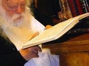 Rabino incita quemar iphone