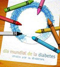 La Diabetes es una enfermedad peligrosa
