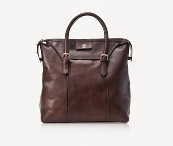 aw12 bolso maletin massimo La compra de la semana: bolso portatodo