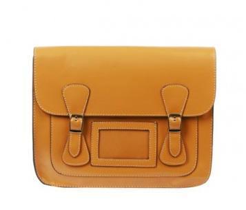 aw12 bolso maletin misako La compra de la semana: bolso portatodo