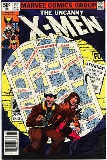 X-MEN:DIAS DEL FUTURO PASADO