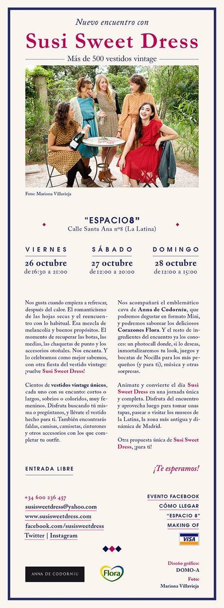 Finde en Madrid: Tres planes