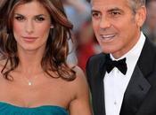 Clooney Canalis testificaron juicio caso Ruby
