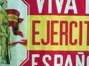 ejercito Español institución valorada.