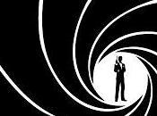 Actores hicieron James Bond algunas curiosidades