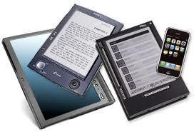 ¡Los ebooks de Random House Mondadori ya están disponibles en el iBookstore desde América Latina!