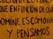 """""""Memoria peligro extinción"""""""