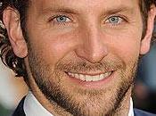 Bradley Cooper, nuevo Cameron Crowe