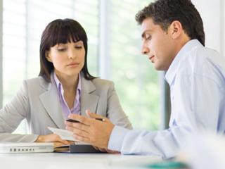 Comunicación Efectiva… ¿Es El Efecto De Tu Comunicación?