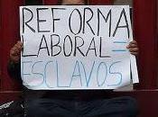 reforma laboral genera empleo, mejora salario'