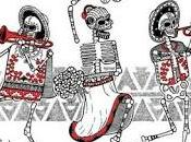 Tradiciones Muertos
