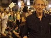 Libre quiero Basilio Martín Patino (2012)