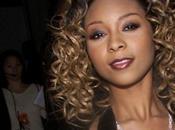 cantante Natina Reed muere atropellada automóvil Atlanta