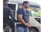 apresa siete ciudadanos checos buscados país estafas, narcotráfico venta armas