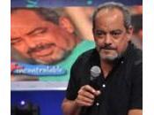 Intentan atracar cineasta Alfonso Rodríguez