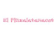 #Pinzalatamacetero