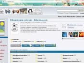 Educima.com....una página recursos
