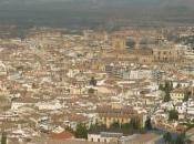 "Escapada ""Low-Cost"" Granada"