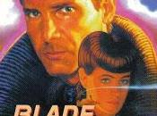 Blade Runner ¿Sueñan androides ovejas eléctricas?, Philip Dick