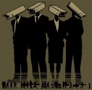 http://m1.paperblog.com/i/153/1535589/especial-distopias-introduccion-L-ejCtpJ.jpeg