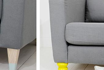 Zapatos para muebles paperblog - Sklum muebles ...