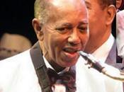 Muere grande música dominicana, Félix Rosario