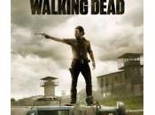 [Las Puertas Anubis] Walking Dead: Horror, furia desesperación apocalipsis zombi
