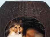 Ideas sobre Camas para Perros