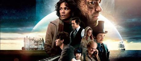10 novelas geniales que ¿nunca? llegarán al cine