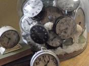 Decorar relojes bote