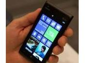 Windows Phone nuevos Nexus Google, ante veredicto usuario