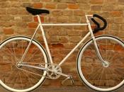 Cicli dossi