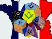 """Nueva Obediencia francesa busca """"regularidad"""" perdida"""