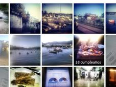 Stogram, cliente Instagram para escritorio