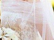 vestido novia Anne Hathaway imágenes